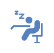 somnolance diurne