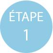 etape-1
